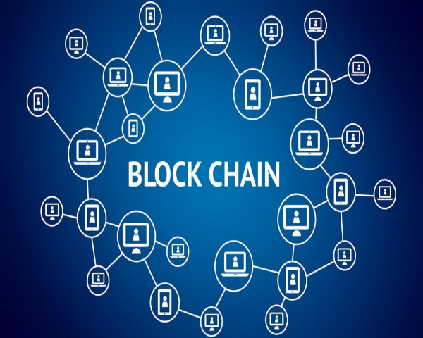 Digital Transaction Revolution