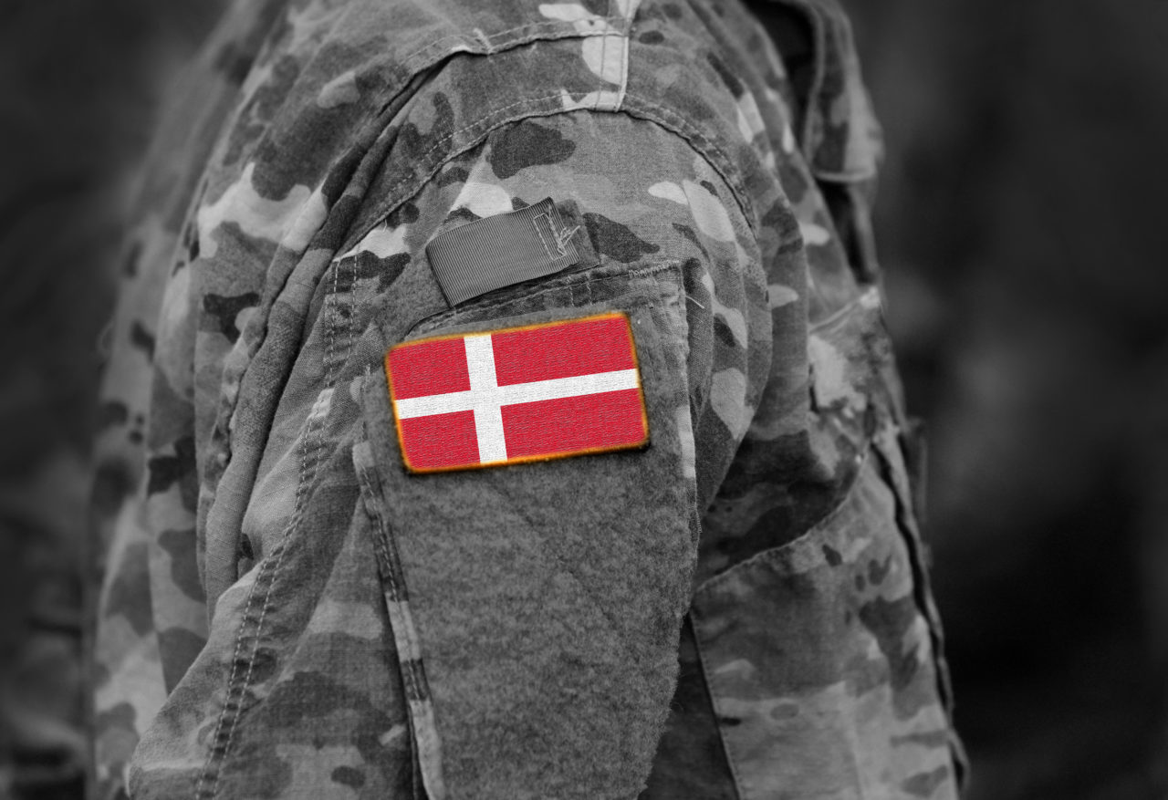 مصالح كوبنهاجن: