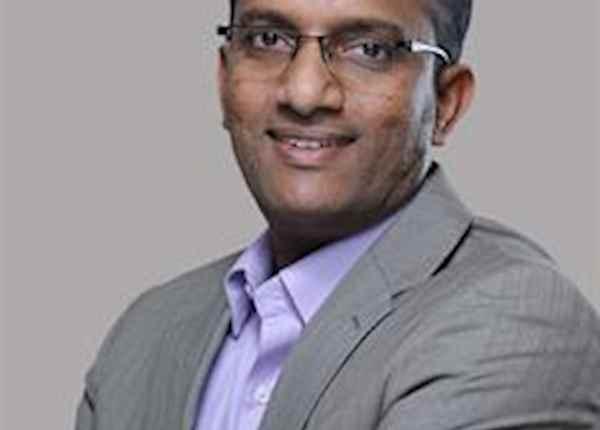 Dr. Narayanappa Janardhan