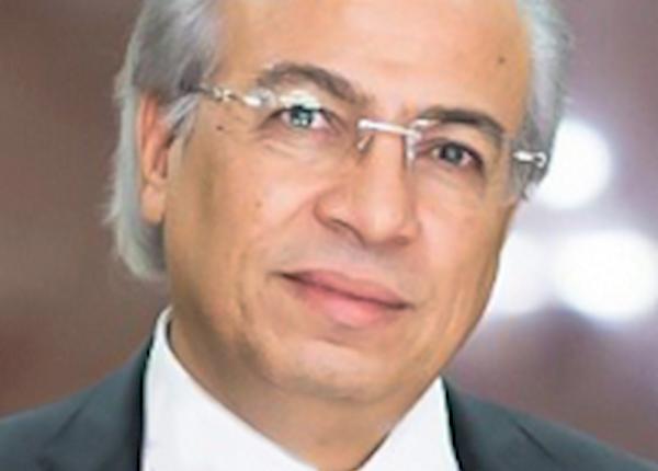 د. محمد عبدالسلام