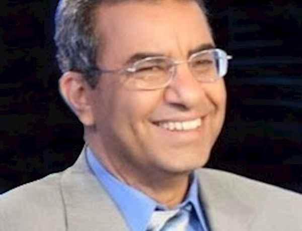 د. حمدي عبدالرحمن