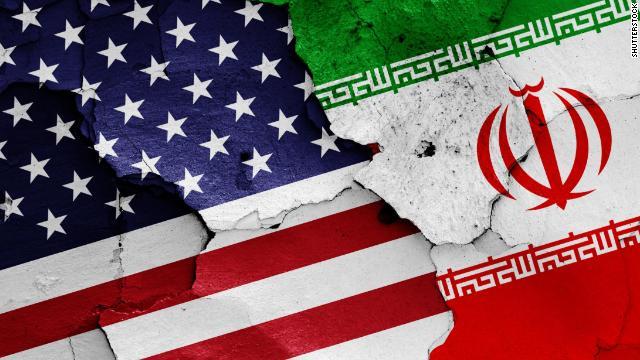 الدبلوماسية المكوكية: