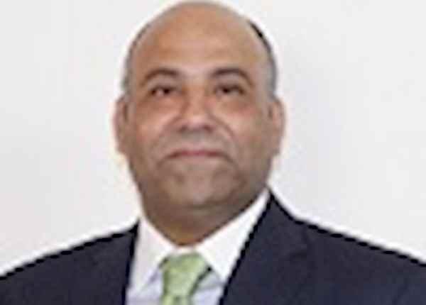 حسام إبراهيم