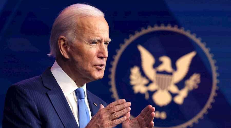 عشرة تحديات تواجه إدارة الرئيس الأمريكي الجديد
