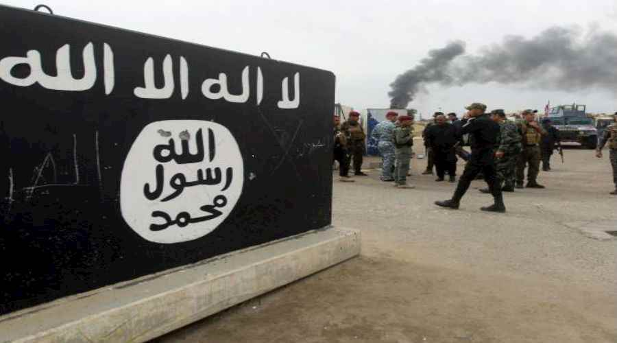 How Does ISIS Perceive Post-Raqqa Consequences?