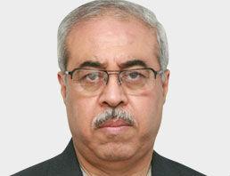 اعترافات عباس صريحة ومتأخّرة