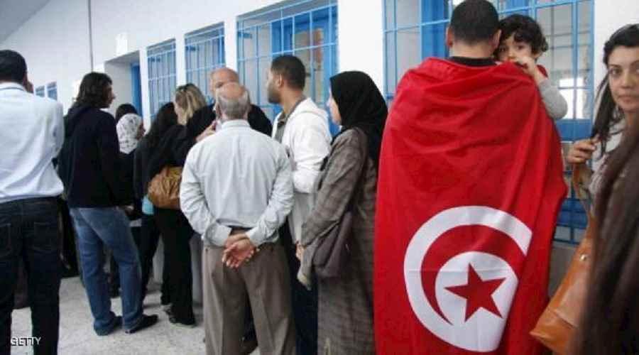 دراما الانتخابات التونسية: