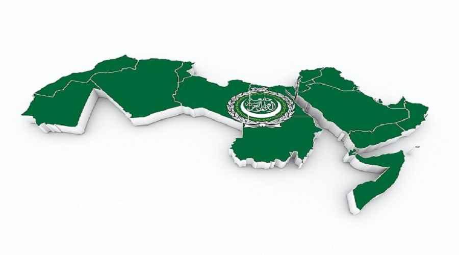 A Changing Arab Reality