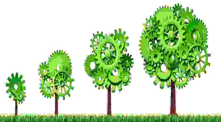 حوكمة الاقتصاد الأخضر الغموض وغياب maingree_afebea72-f5ad-4d4d-803b-f096bc0897bf.jpg?width=900&height=500&mode=crop&quality=40