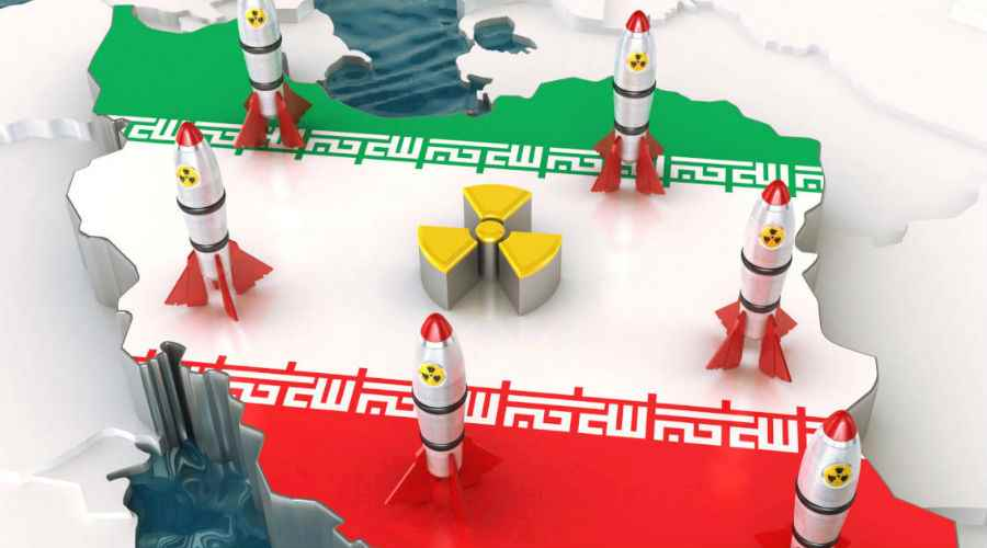Can Regional Crises be Separated from the Nuclear Deal?