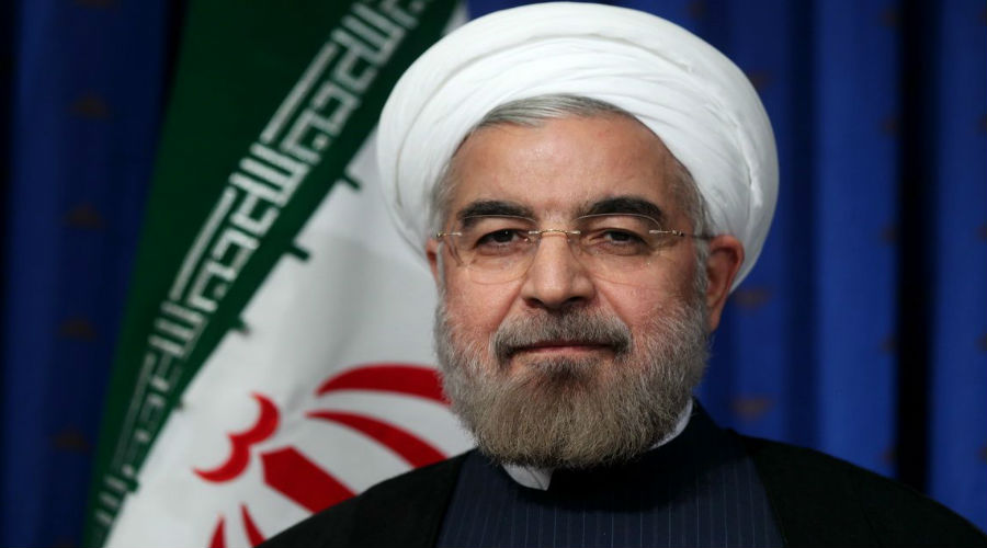 The Implications of Extending American Sanctions on Iran