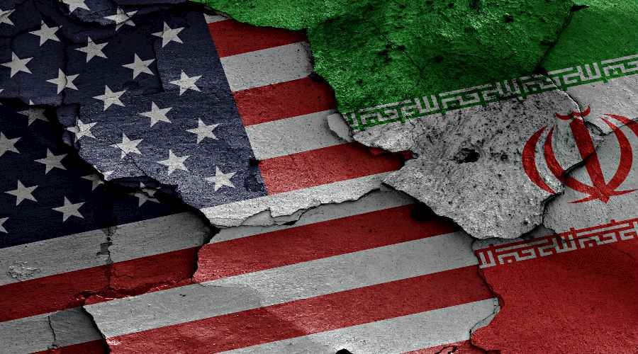 Has Washington Activated its New Strategy on Iran?