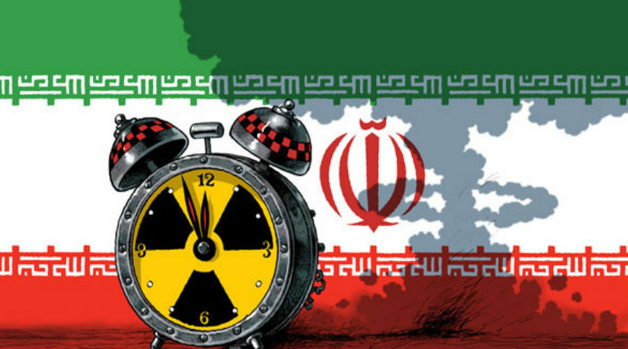 Implications of Tehran's Recent Escalation with Washington