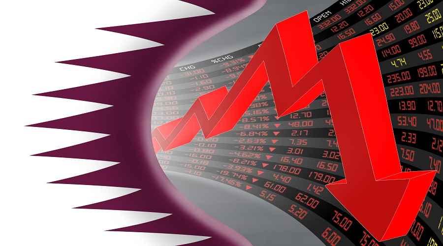 Doha's Losses