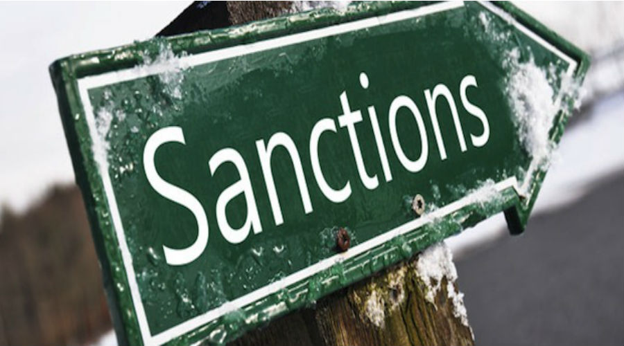 Regional States and the Use of Economic Sanctions