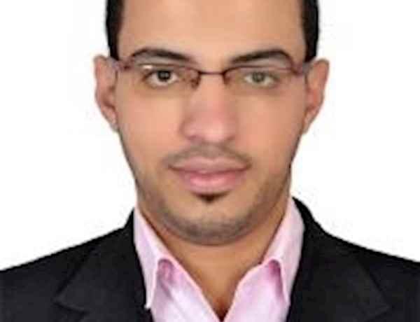 محمد مختار قنديل