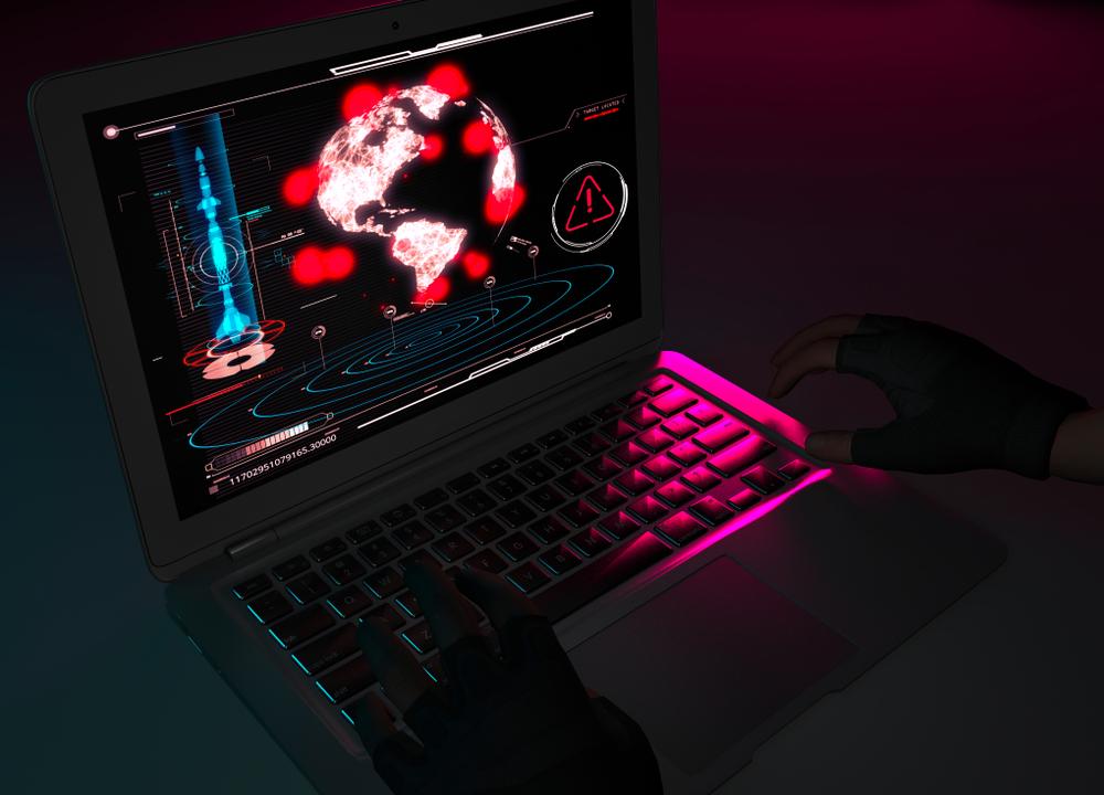 Stuxnet 2.0