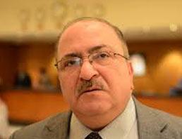 التفاوض الليبي ومخاطر التصعيد التركي