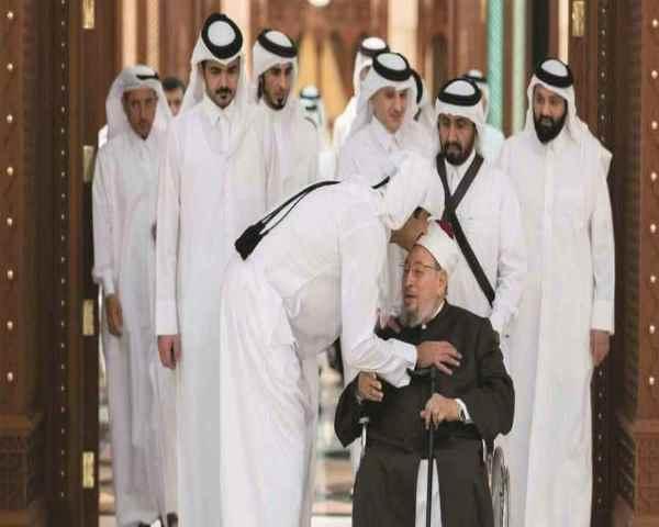 ملاذات التطرف بعد أزمة قطر