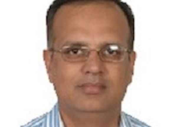 Col. Rajeev Agrawal