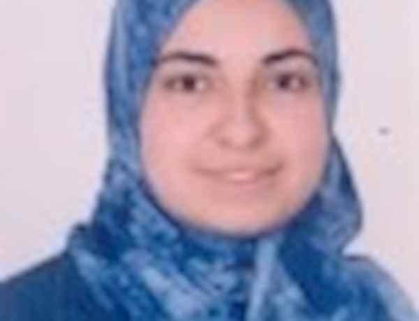 د.رانيا علاء الدين السباعي