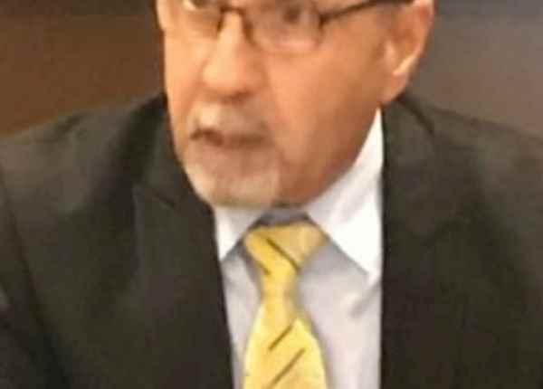 د. محمد السبيطلي