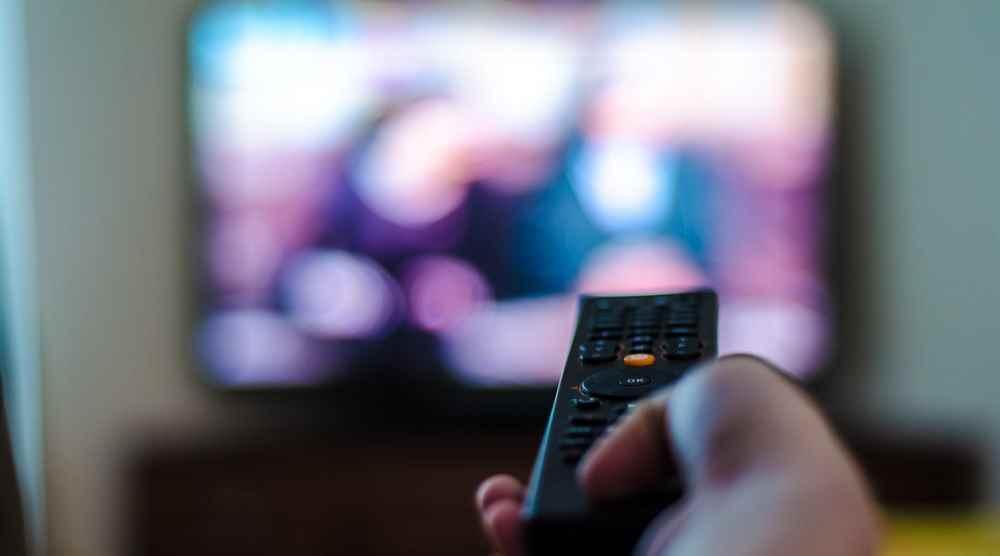 دور الدراما التليفزيونية فى معالجة قضايا الإرهاب