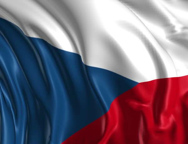 The Prague Doctrine
