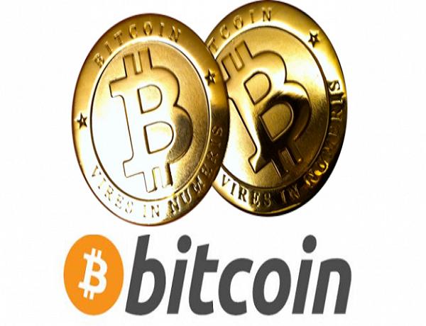 العملات الافتراضية:
