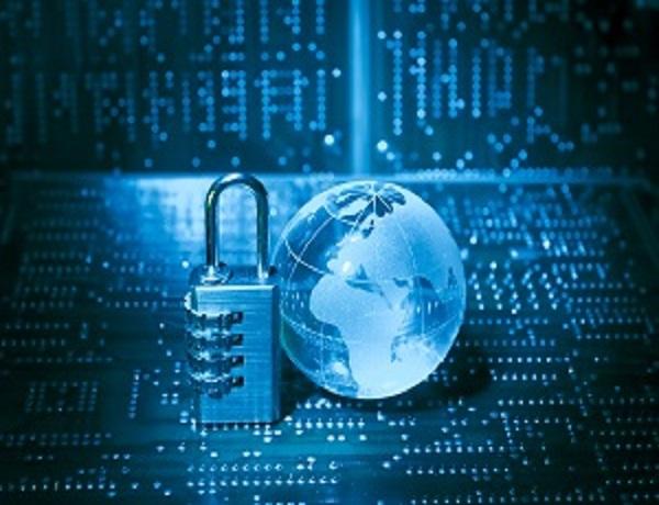 Cyber Power:
