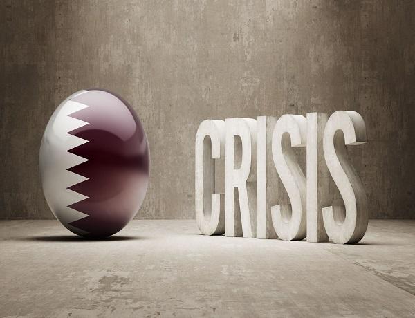 رهانات الدوحة: