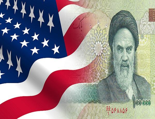 Sanctioning Iran