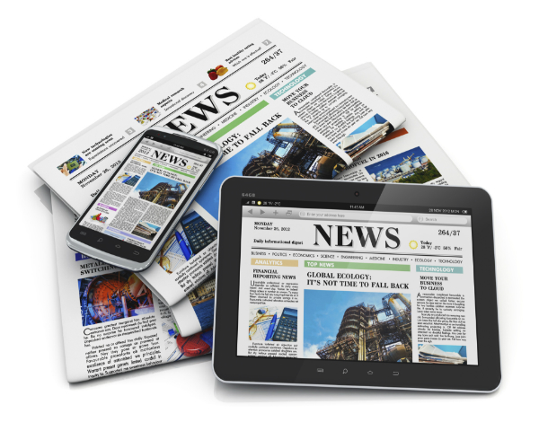 Why do Media Outlets Face Controversies over News Coverage?