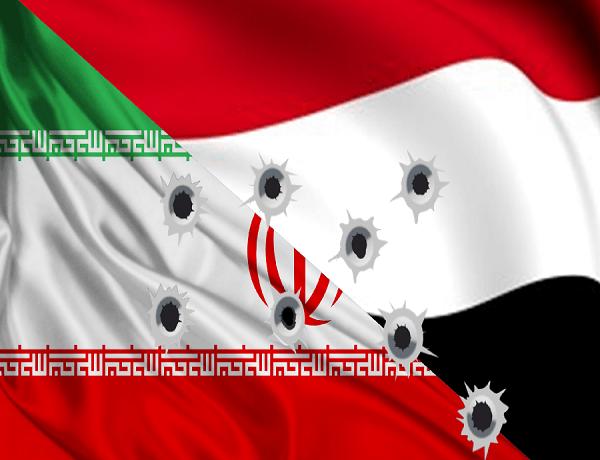 سيطرة الحوثيين: