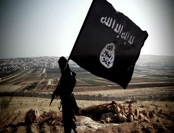 Why did ISIS and al-Nusra Front Strike a Deal?