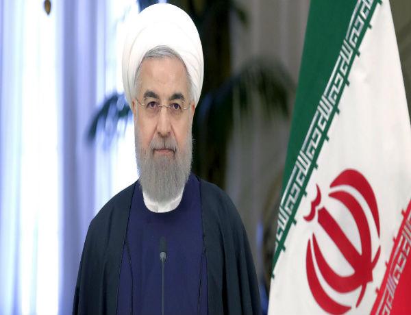 "How did Rouhani Avoid a ""Venezuelan Scenario"" in Iran?"