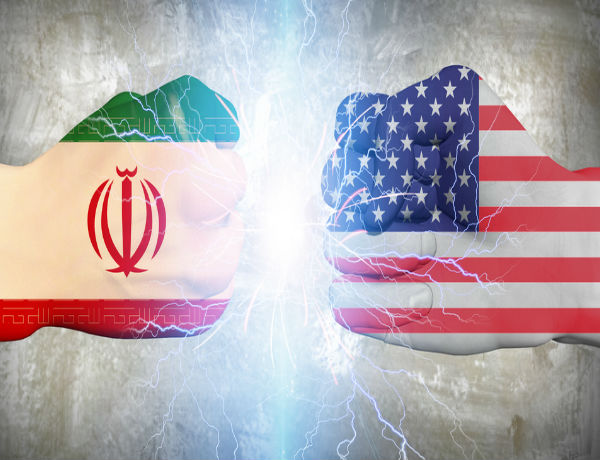 The Repercussions of Escalations between the US and Iran