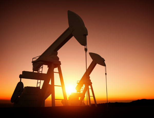 New features in the region's oil and natural gas sectors