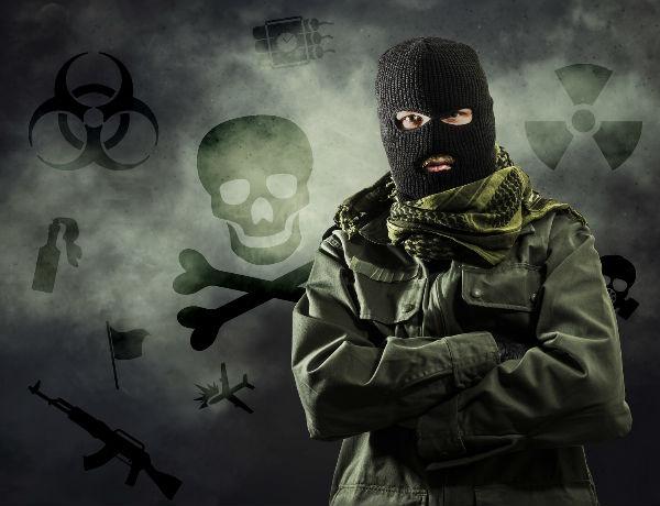 إرهاب بلا قيادة: