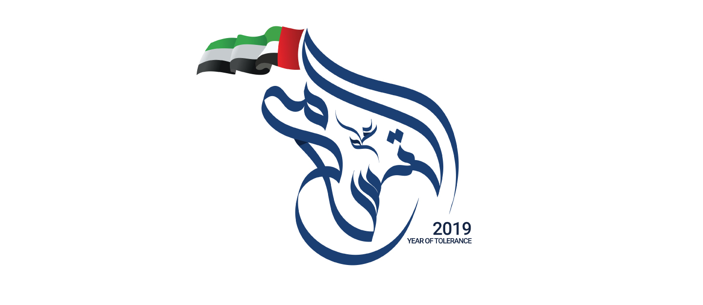 UAE's Role Model Strategy